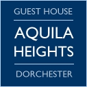 Aquila Heights Bed and Breakfast Dorchester